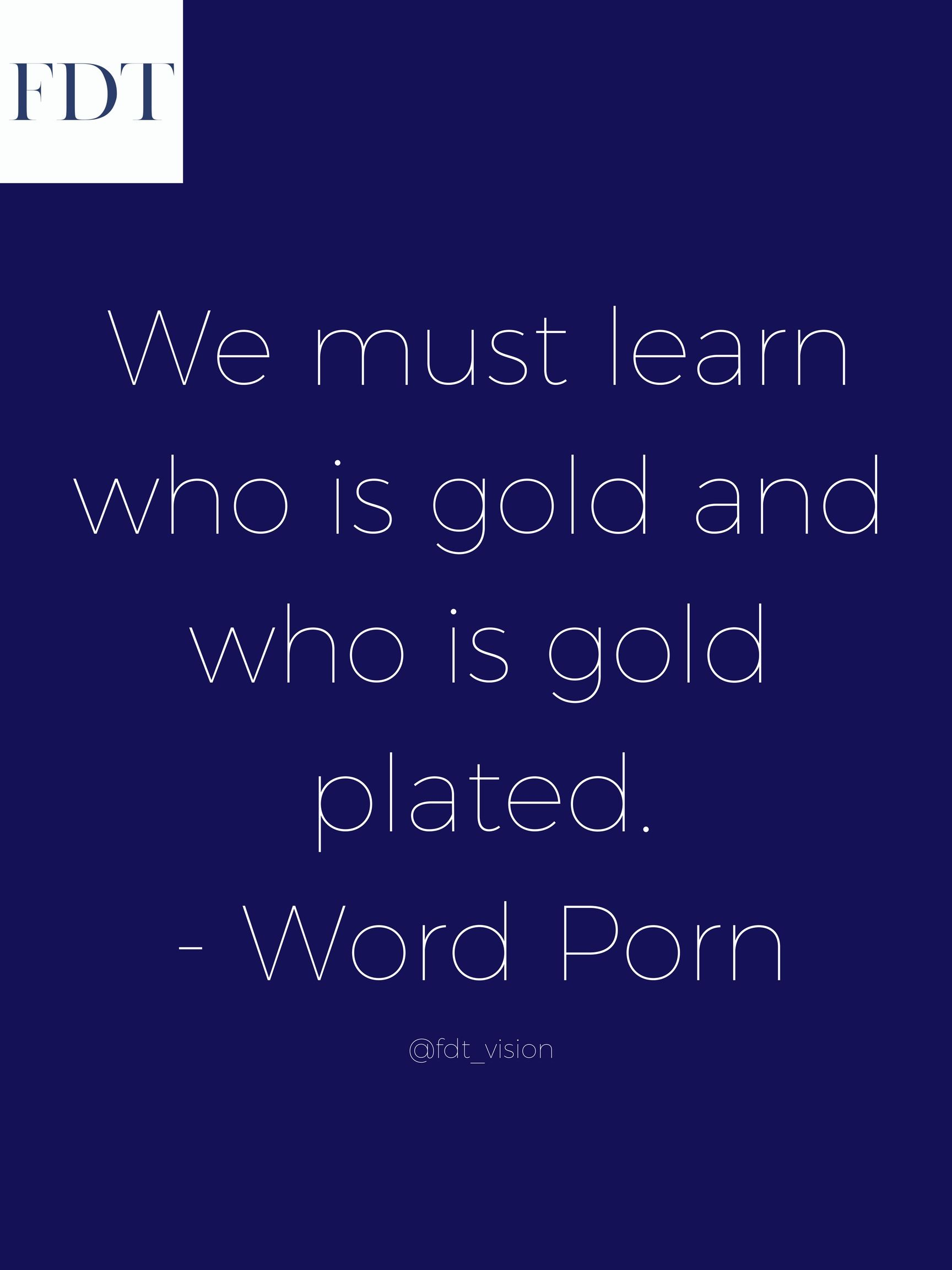 Learn Who S Real And Who S Not You Want The Number Buying Followers Very Tempting Right Then You Will Exactl Inspirational Quotes Entrepreneur Quotes Words