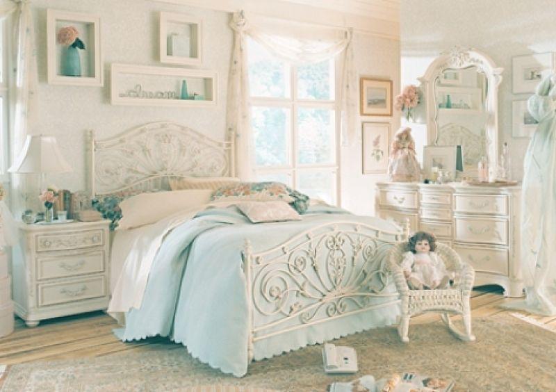 Wunderschöne Weiße Schlafzimmer Möbel Awesome Schlafzimmer
