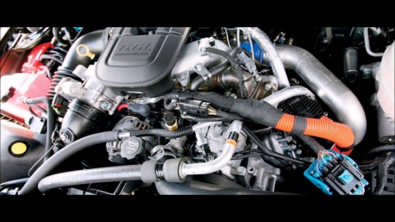 Heavy Duty Diesel Mechanic in Omaha Ne Council Bluffs IA