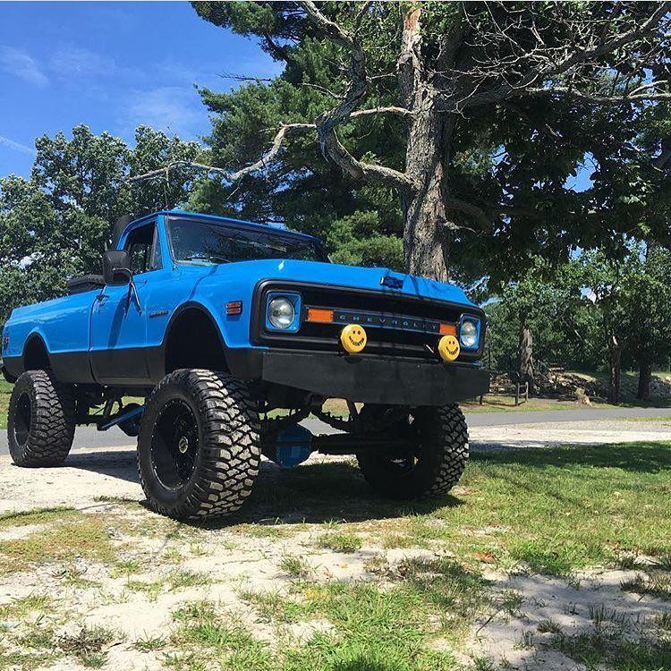 Country Boy Photo Chevy Trucks Trucks Monster Trucks
