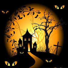 halloweeen, halloween safety, halloween tips #halloweeen #_halloween_safety #_halloween_tips