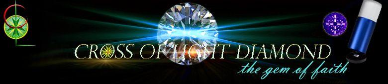 Adamas Inc Minnesota Jewelers Home Of The Cross Of Light Diamond Diamond Minnesota Gemstone Meanings