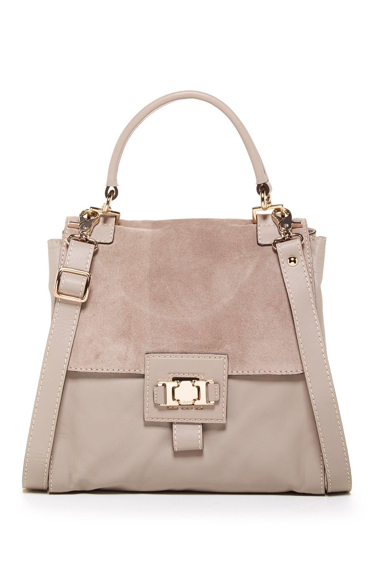 Abro Small Scholoss Tasche Satchel Bags Galore Bags Satchel