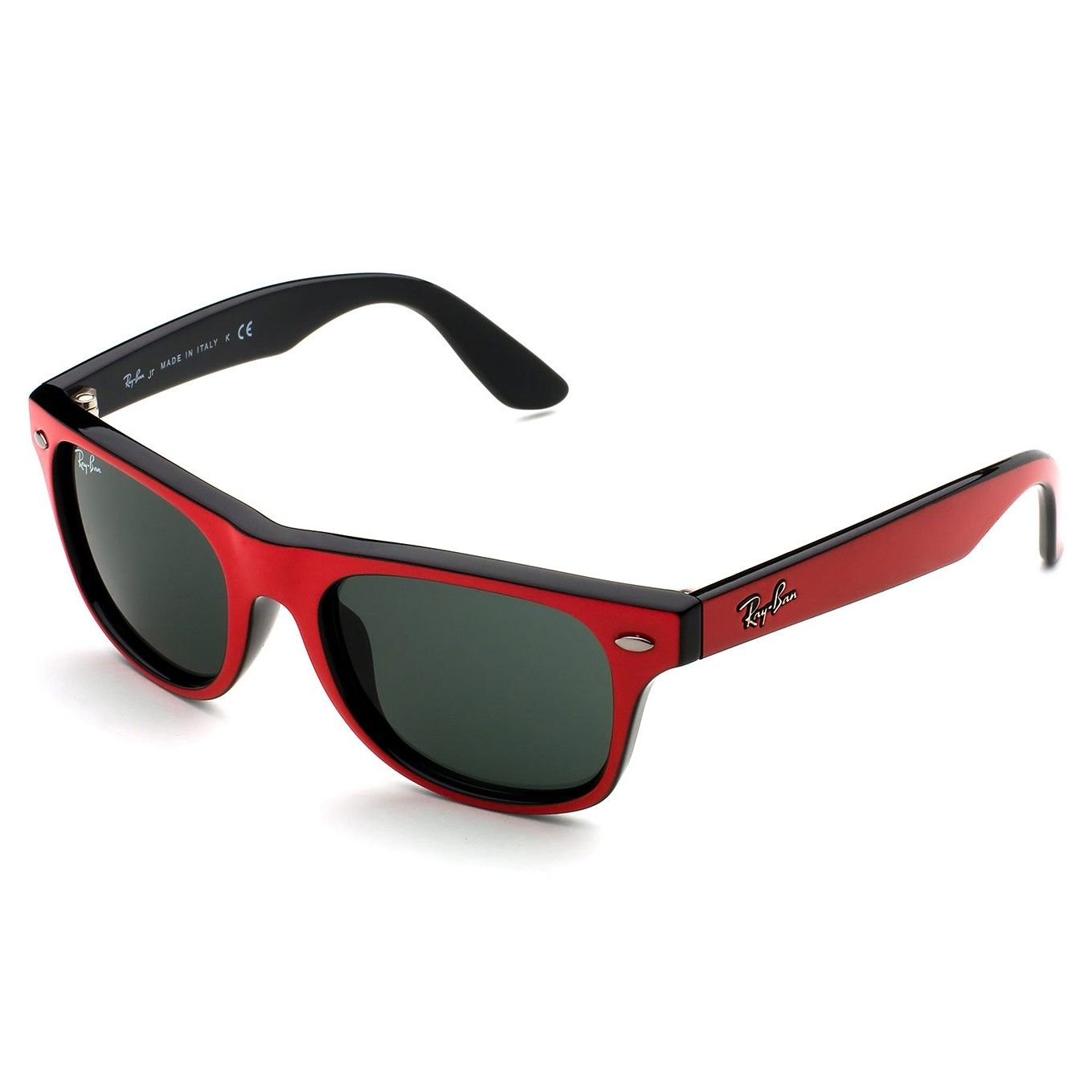 89fb951466 RAY-BAN JUNIOR RJ9035S 162 71