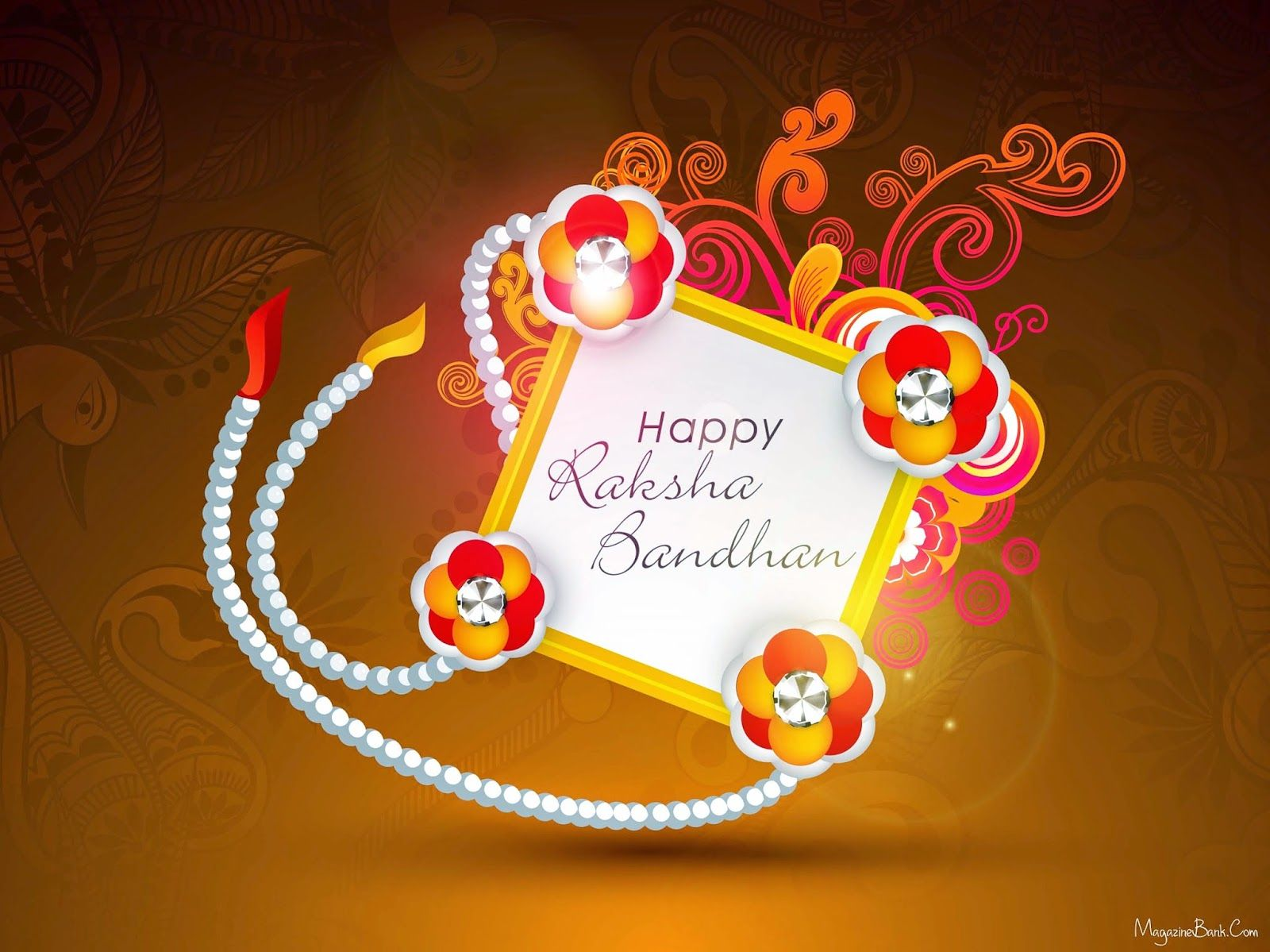 Happy raksha bandhan 123 greetings cards sms wishes poetry happy raksha bandhan 123 greetings cards sms wishes poetry kristyandbryce Image collections
