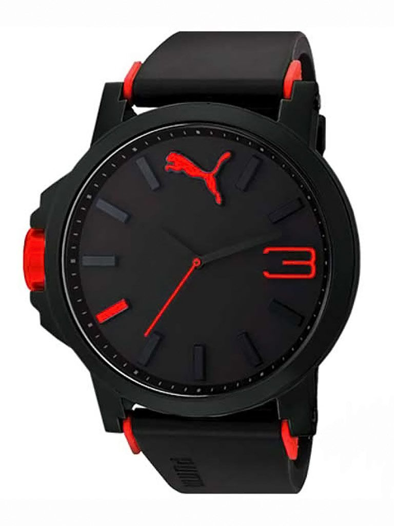 Account Suspended Stylish Watches Men Mens Watches Online Watches For Men