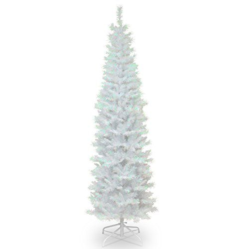 Ing Christmas Trees Online Is More Por Than Ever It Convenient Easy And Artificial