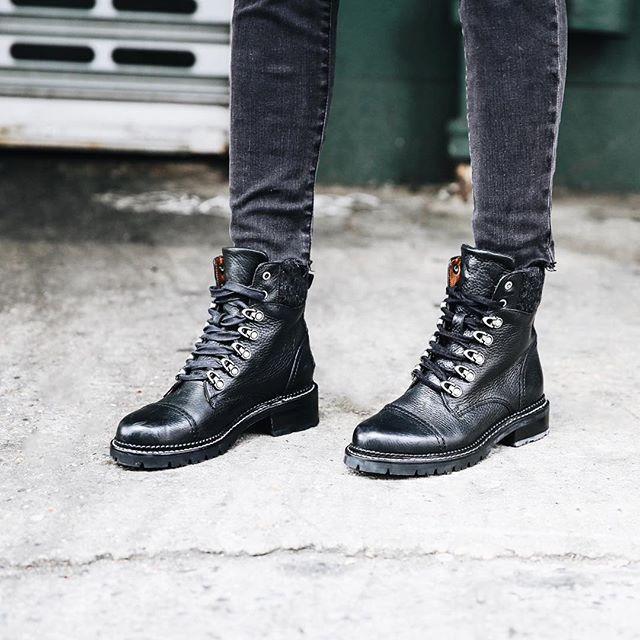 91cbaf421e4 Samantha Hiker in 2019 | | ADVENTURE | | Shoe boots, Fashion, Boots
