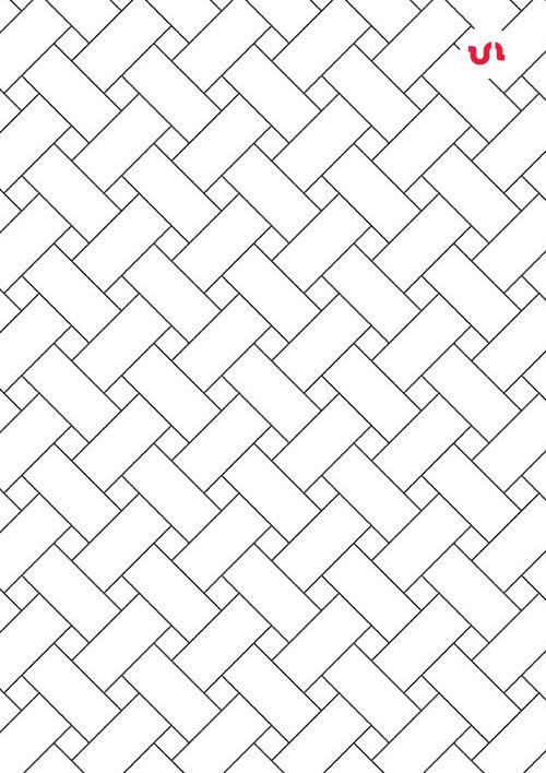 Simple Line Geometric Patterns Modern Pattern Geometric Geometric Pattern Geometric Pattern Design