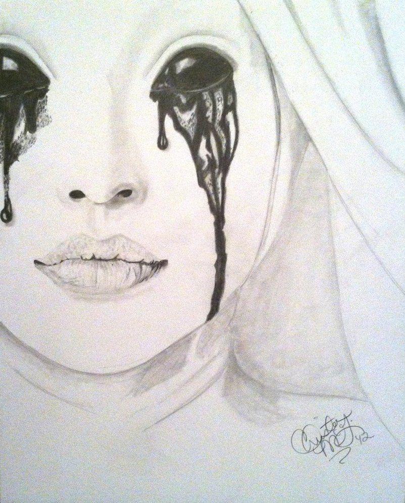 American Horror Story Asylum by khrysta on DeviantArt   American ...