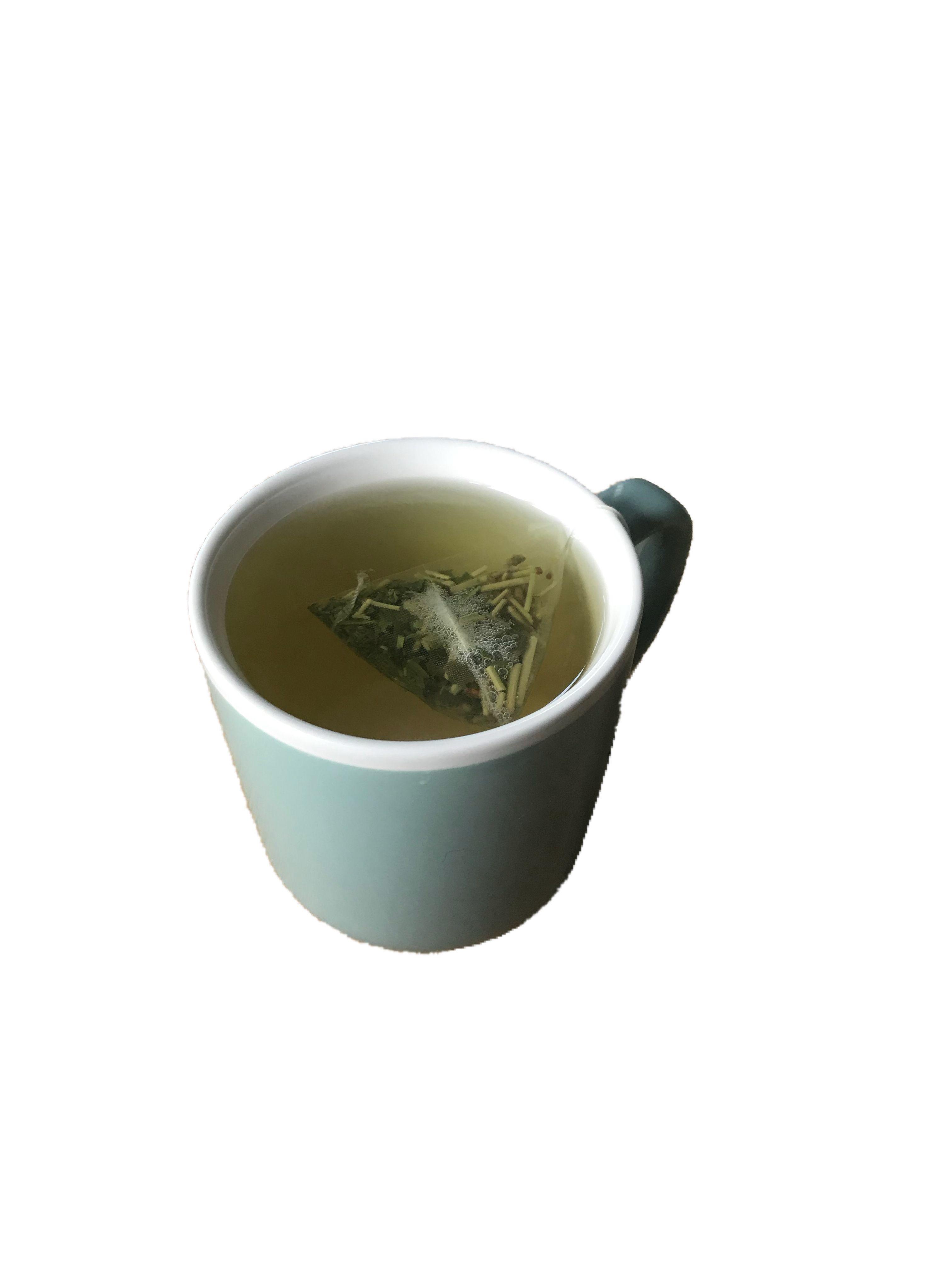 Tea Cup Png Green Tea Latte Green Tea Latte Recipe Green Tea