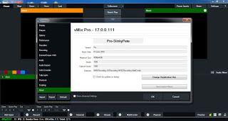 vmix 19 registration key
