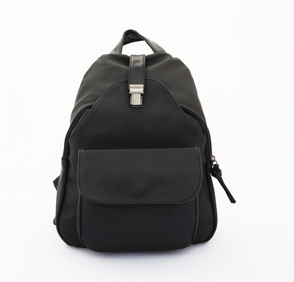 Janice Korean Bag d0803a20c3