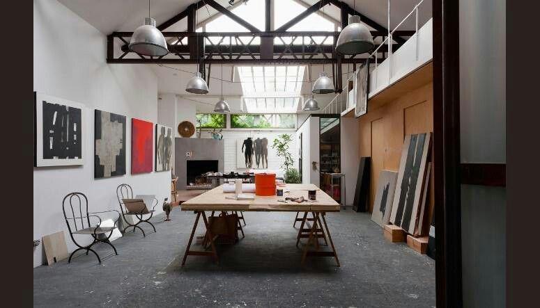 cabinet martin bordeaux. Black Bedroom Furniture Sets. Home Design Ideas