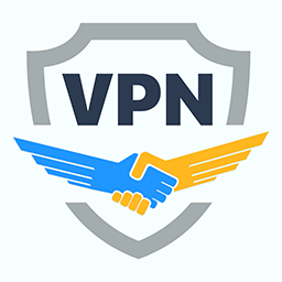 381cb14a637840ec027a48b27e16d38d - Can A Vpn Be Used As A Hotspot