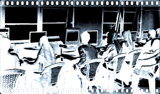 Tons Of Free And Open Source Software From Nasa Tips Komputer Pengusaha