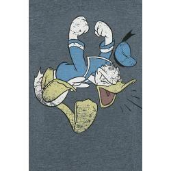 T-Shirts für Herren #legostorage