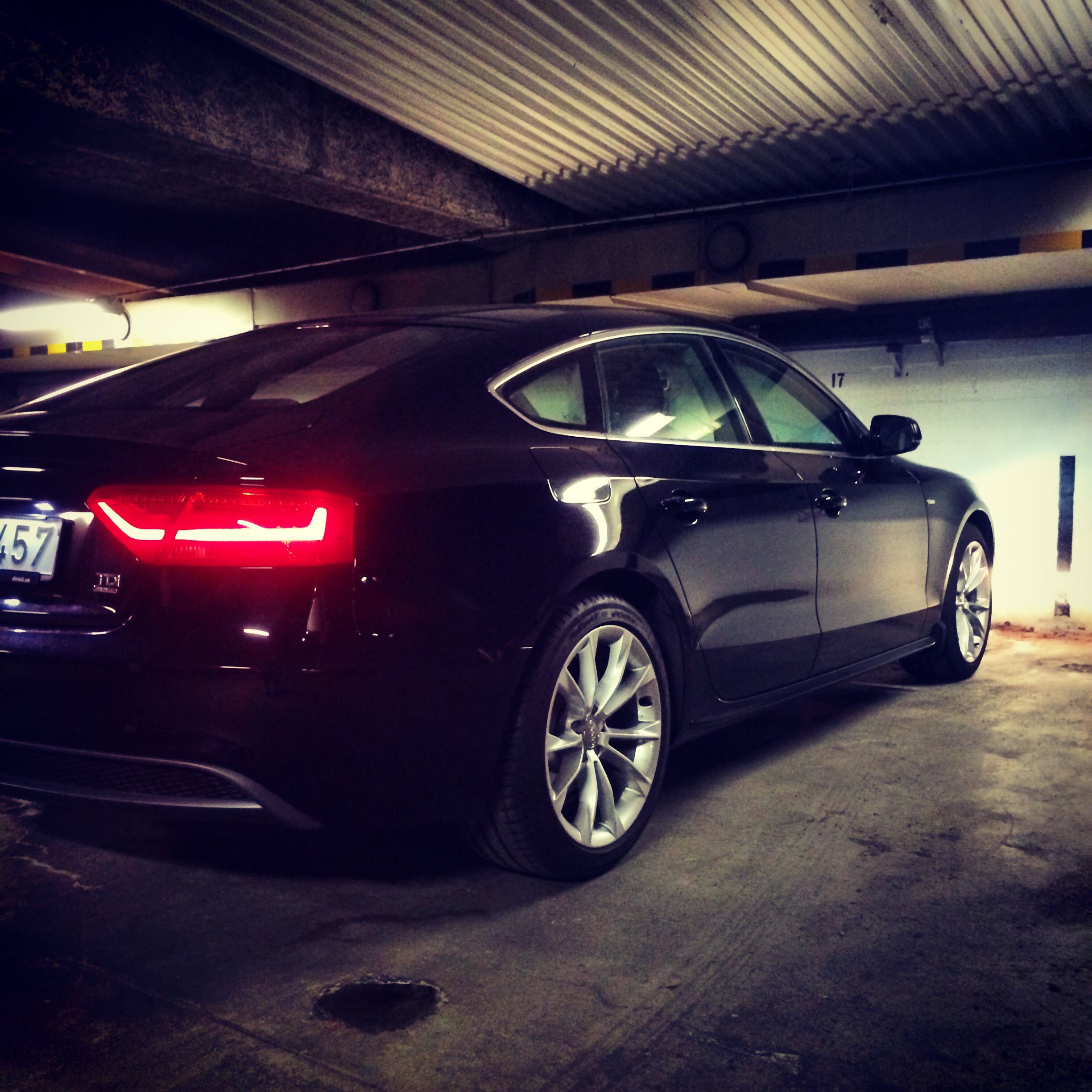 audi a5 sportback quattro s line cars pinterest a5 sportback audi a5 and audi. Black Bedroom Furniture Sets. Home Design Ideas