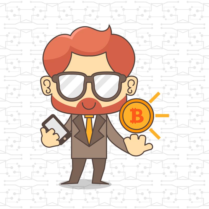 este profitabil bitcoin)