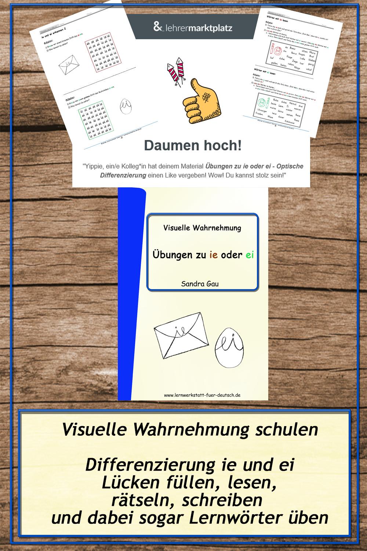 Deutsch als fremdsprache arbeitsblatter kennenlernen