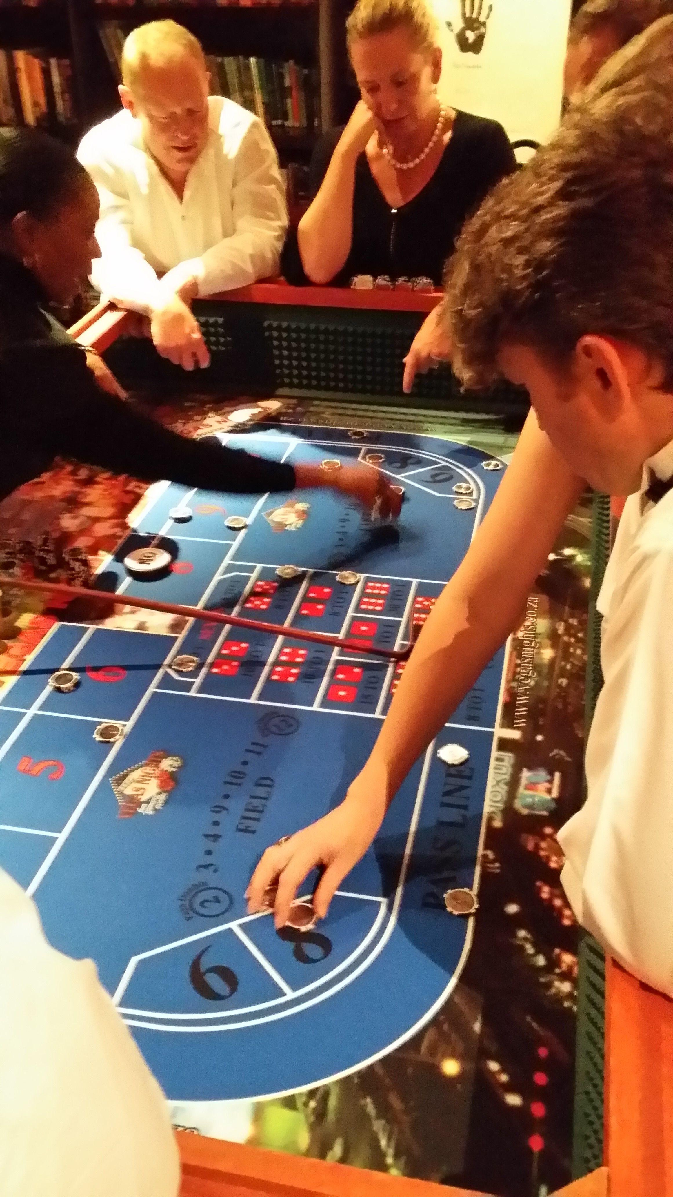 Функция казино top sekret игровые автоматы
