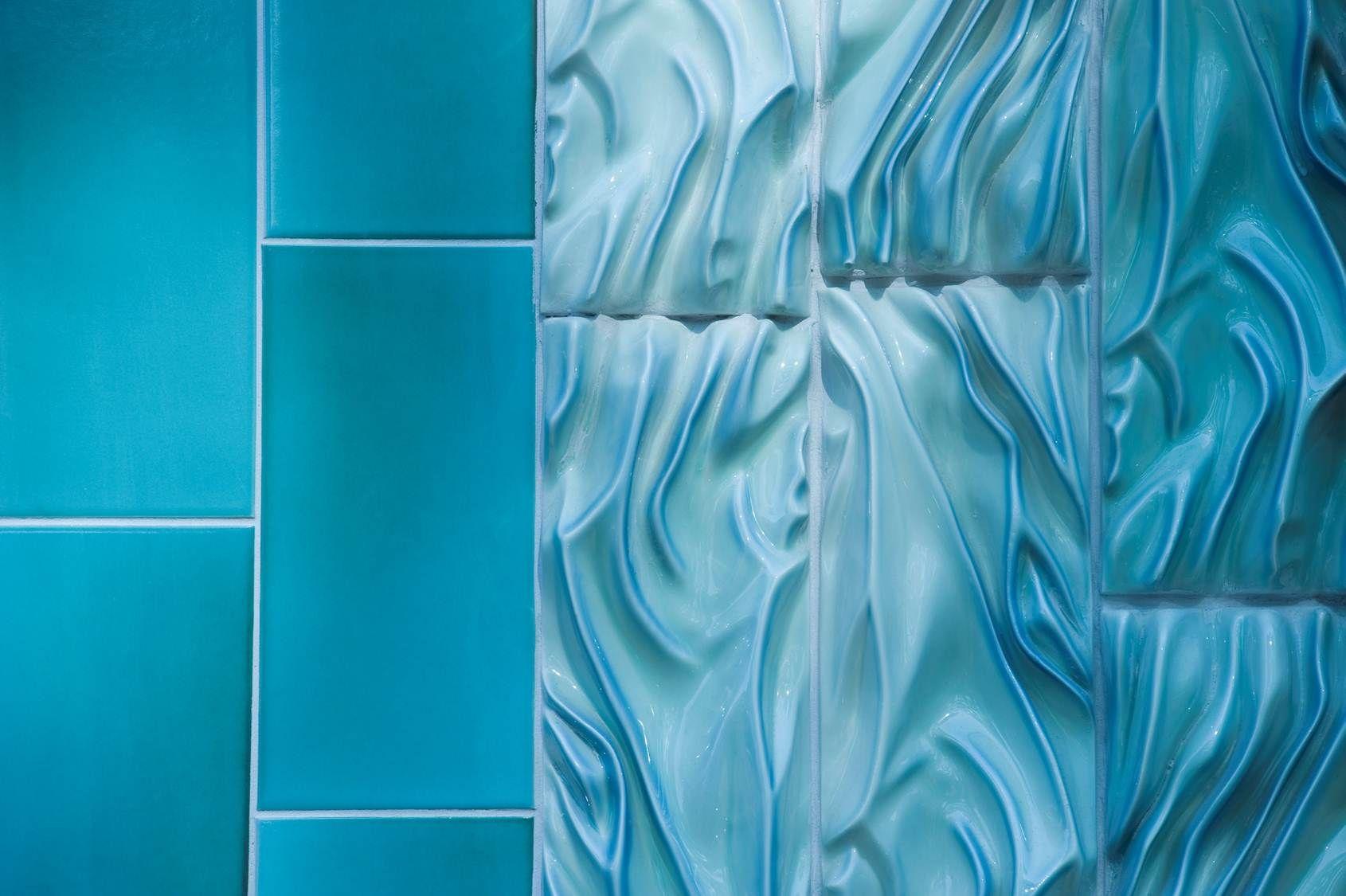 Texture piano piastrella · foto gratis su pixabay