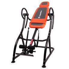 7aeb0ef9de486 inSPORTline - najväčší výrobca a predajca fitness v SR | Recommended ...