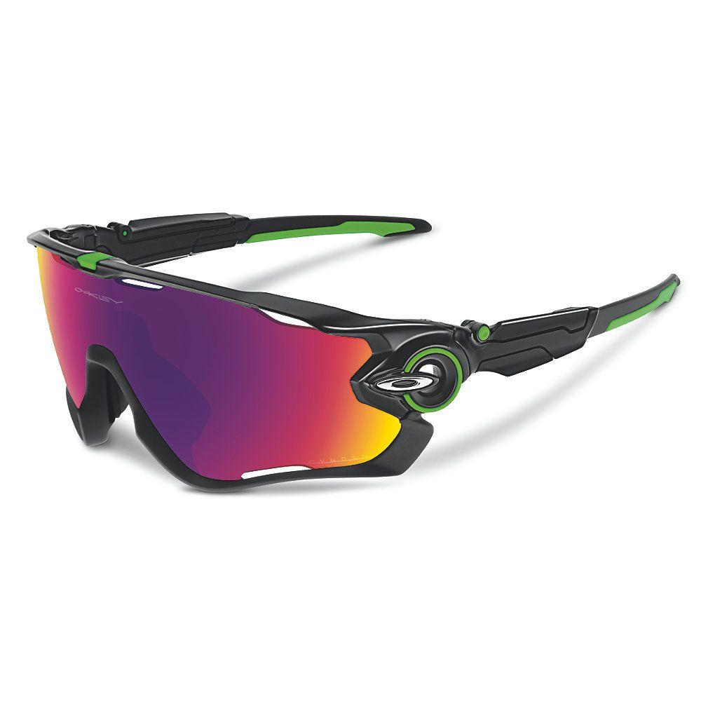 44d91ad0b3 MarchasyRutas Oferta gafas Oakley Jawbreaker | Oakley | Oakley ...
