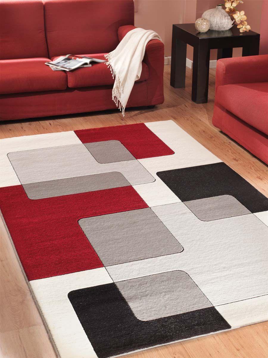 www halidenizi com halidenizi halidenizi hali denizi en ucuza alma garantisi yeni hali modelleri uygun hali modelleri contemporary rug home decor decor