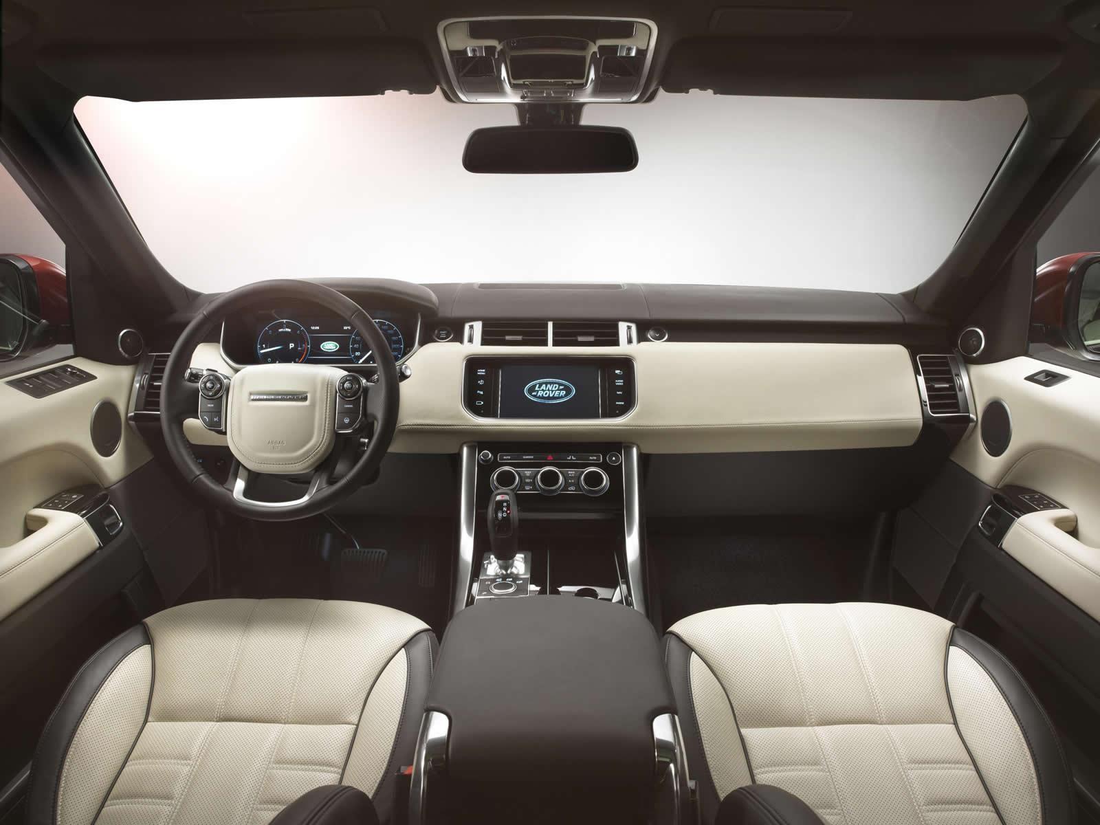 2014 Range Rover Sport. Oooo lah lah. Range rover
