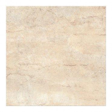 Terakota Cersanit Mefasto 33 3 X 33 3 Cm Bezowa 1 33 M2 Hardwood Floors Hardwood Flooring
