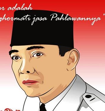 Teks proklamasi kemerdekaan indonesia dalam bahasa inggris dan teks proklamasi kemerdekaan indonesia dalam bahasa inggris dan artinya http stopboris Choice Image