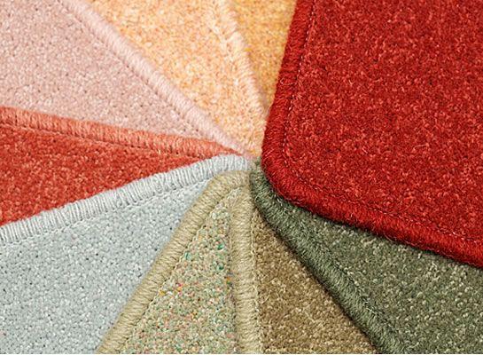 NJ Genuine Carpet Serging Service Affordable NJ Carpet Workroom, fast Carpet Serging turnaround