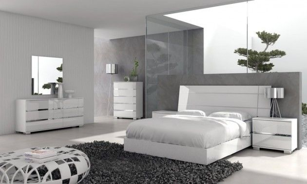 5 modern bedroom sets ideas for 2015 room decor ideas