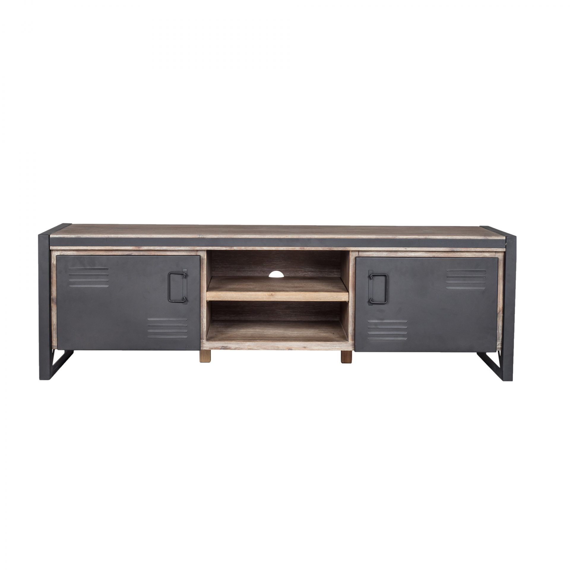 Bronx 2 Door Tv Unit Tv Tables Moes Wholesale Fritsvold Cabin