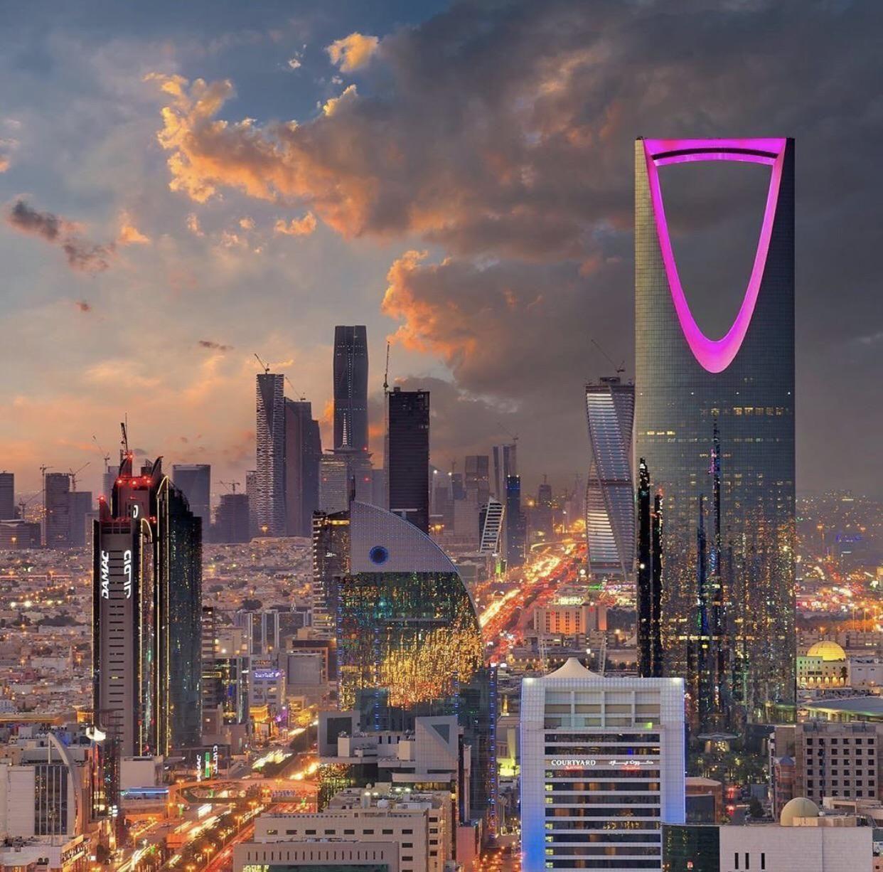 Riyadh Saudi Arabia City Cities Buildings Photography Riyadh Saudi Arabia Saudi Arabia Culture Riyadh