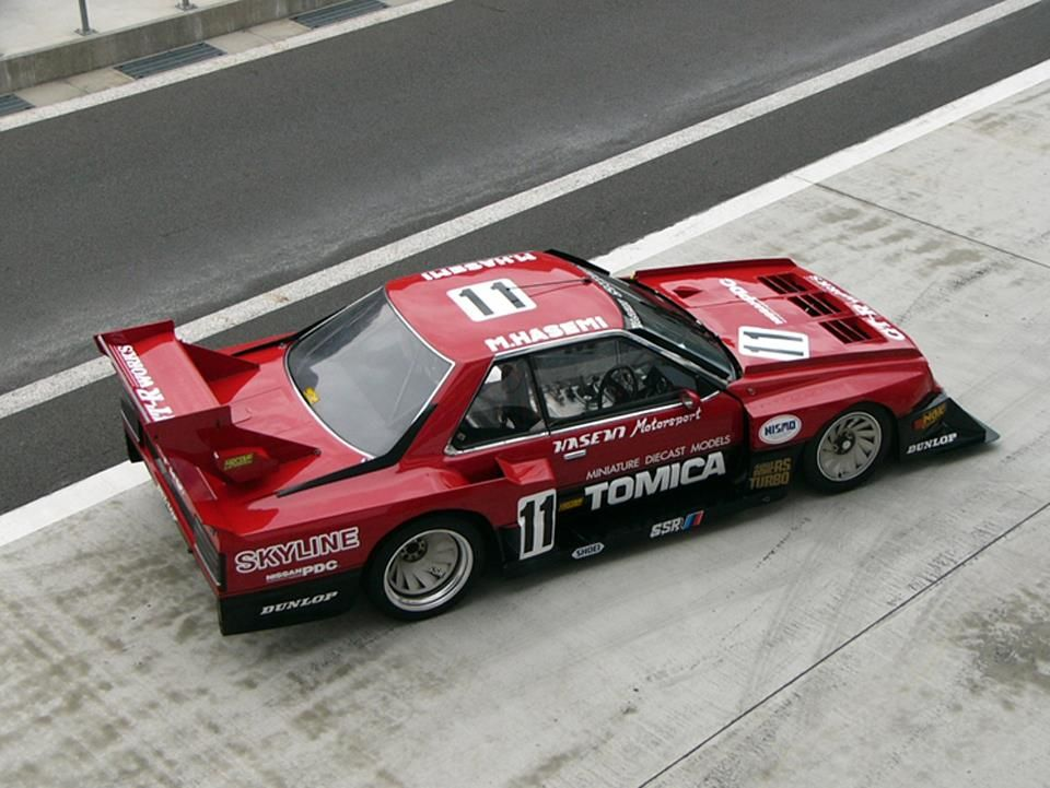 Best Motorsports Inspiration Images On Pinterest Race Cars