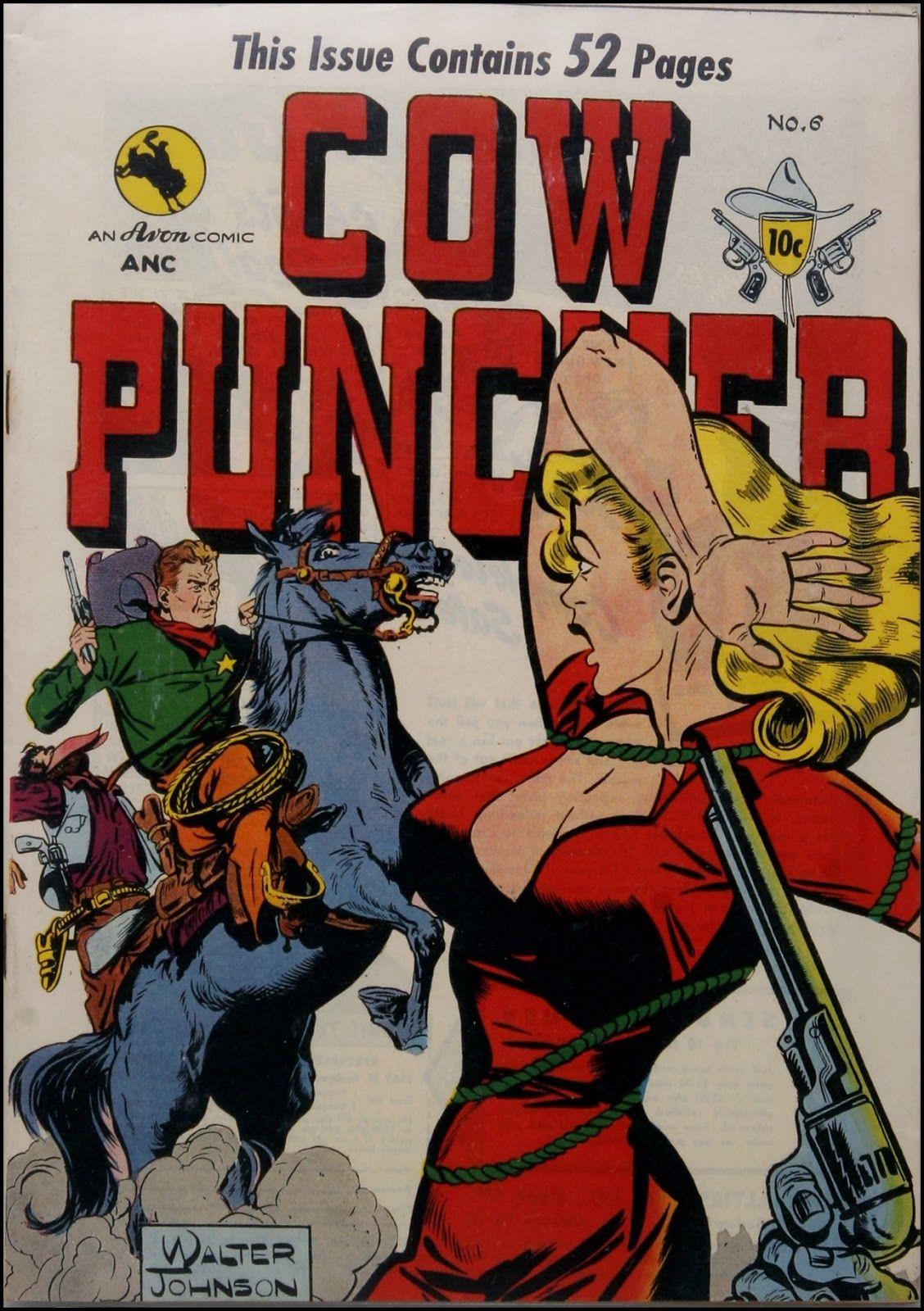 cowpuncher-06