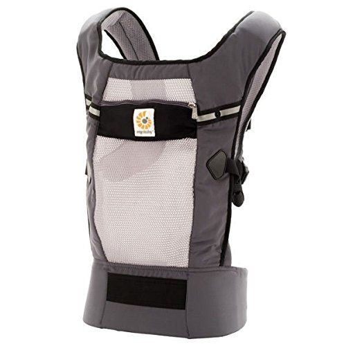 Performance Baby Carrier  http://www.babystoreshop.com/performance-baby-carrier/