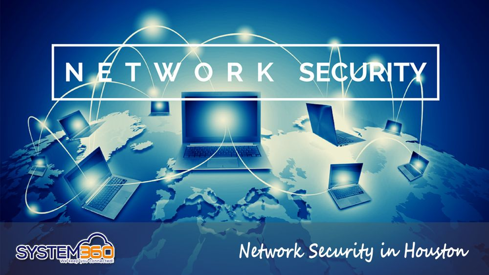 It S Time To Embrace The Latest Network Security Technology For Better Business Success Call Us Now Network Security Managed It Services Security Solutions