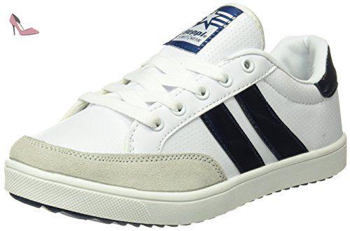 2142910 pour BEPPI femme bleu Casual fitness Chaussures EU 36 de 5xxP1HO