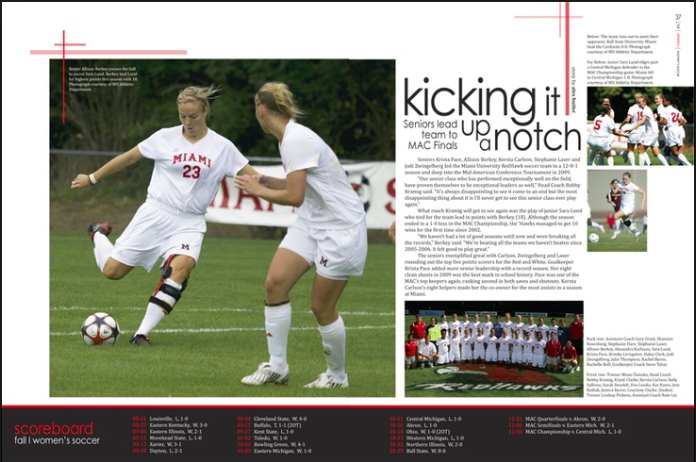 Pin By Kenniece Williams On Yearbook Yearbook Layouts Yearbook Pages Yearbook Design