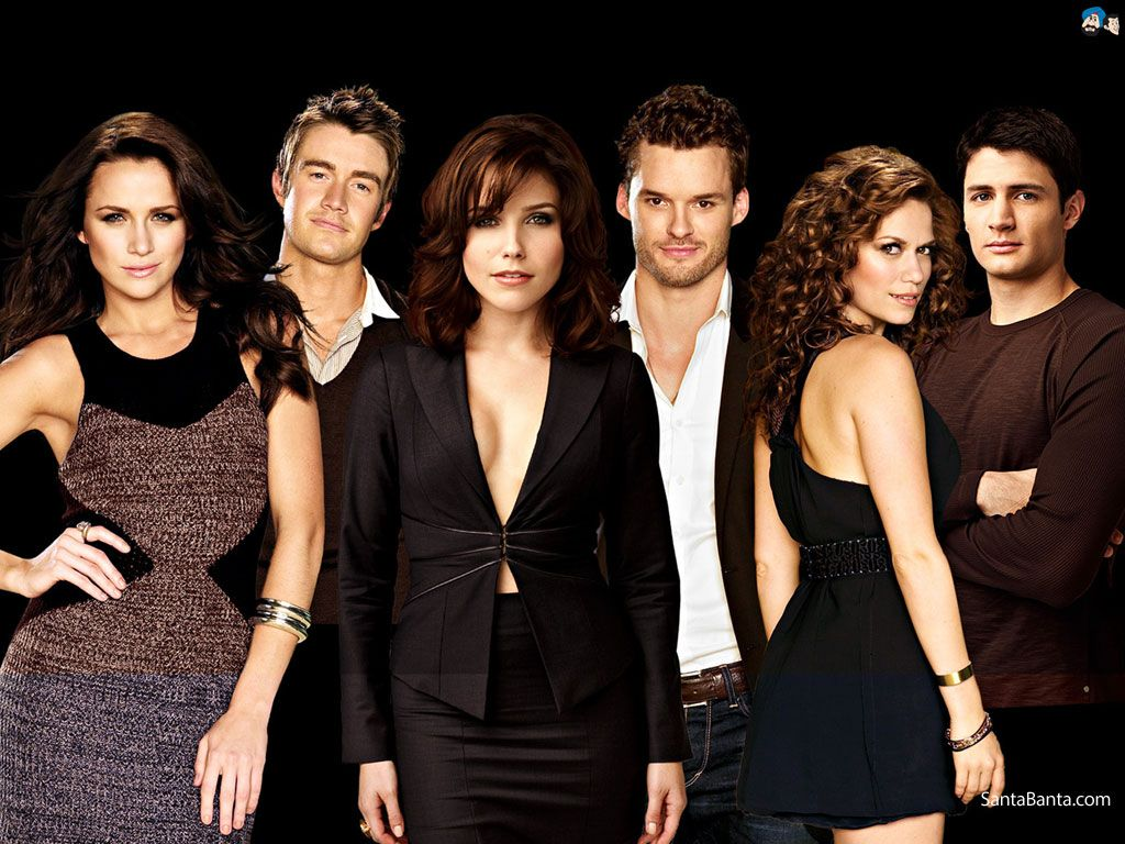 One Tree Hill Wallpapers Full High Definition