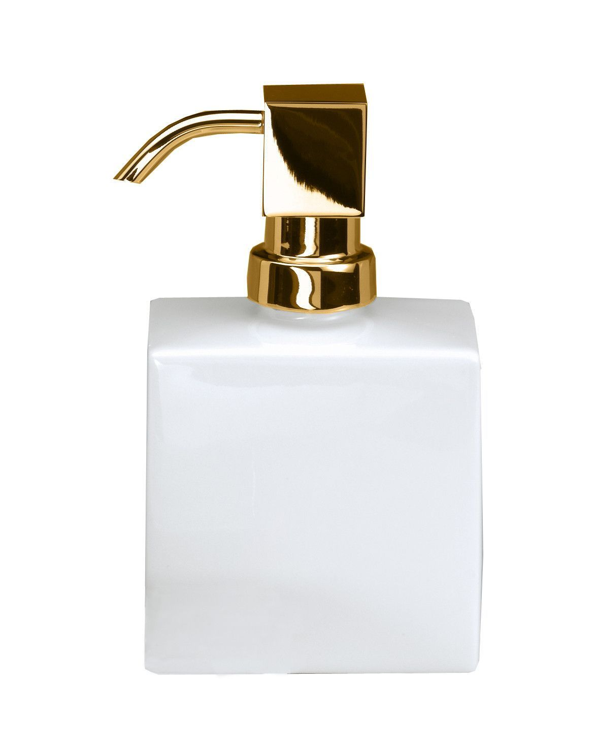 Dwba Soap Lotion Dispenser Pump For Kitchen Bathroom Countertops