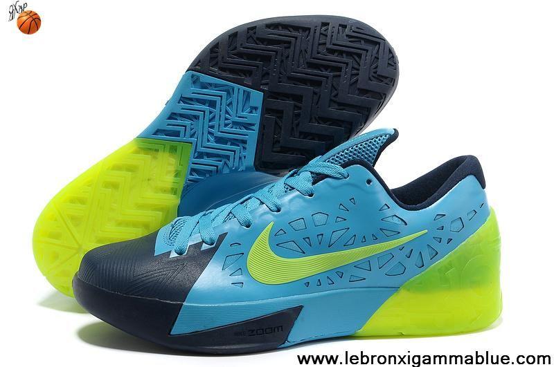 Nehmen Billig Schuhe Weiß Schwarz Billig Deal Nike Kd 6s 599424104