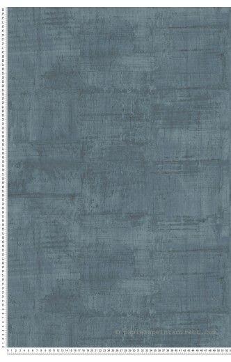 papier peint bleus papier peint direct vente decoration. Black Bedroom Furniture Sets. Home Design Ideas