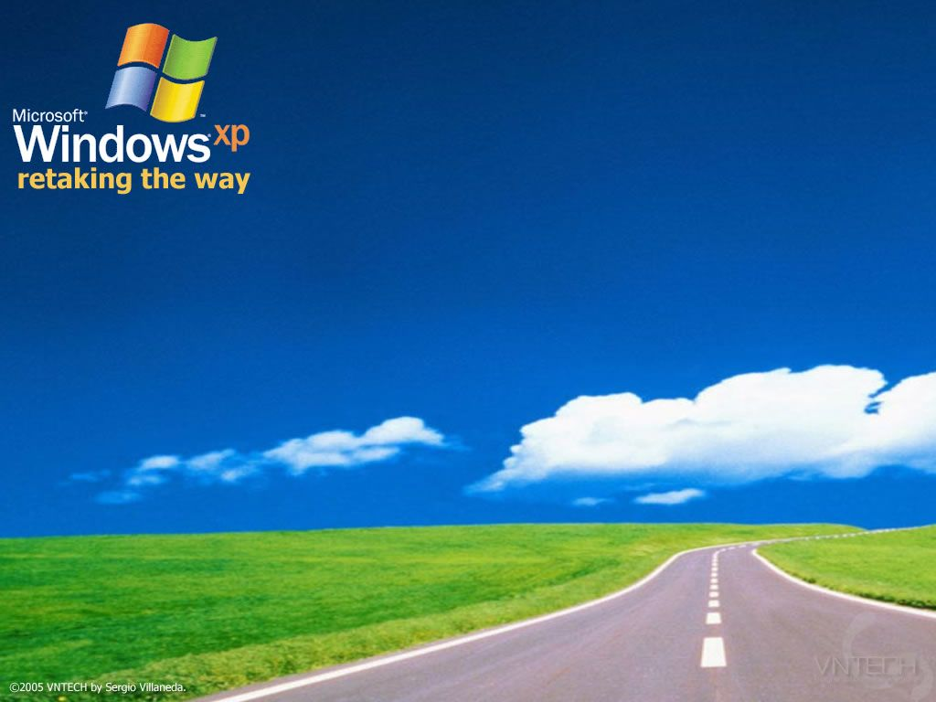 pirated windows xp logo - funny hd wallpaper | best games wallpapers
