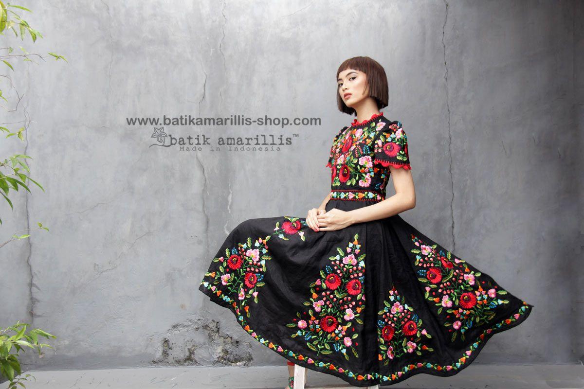 Shop Birthday Dresses