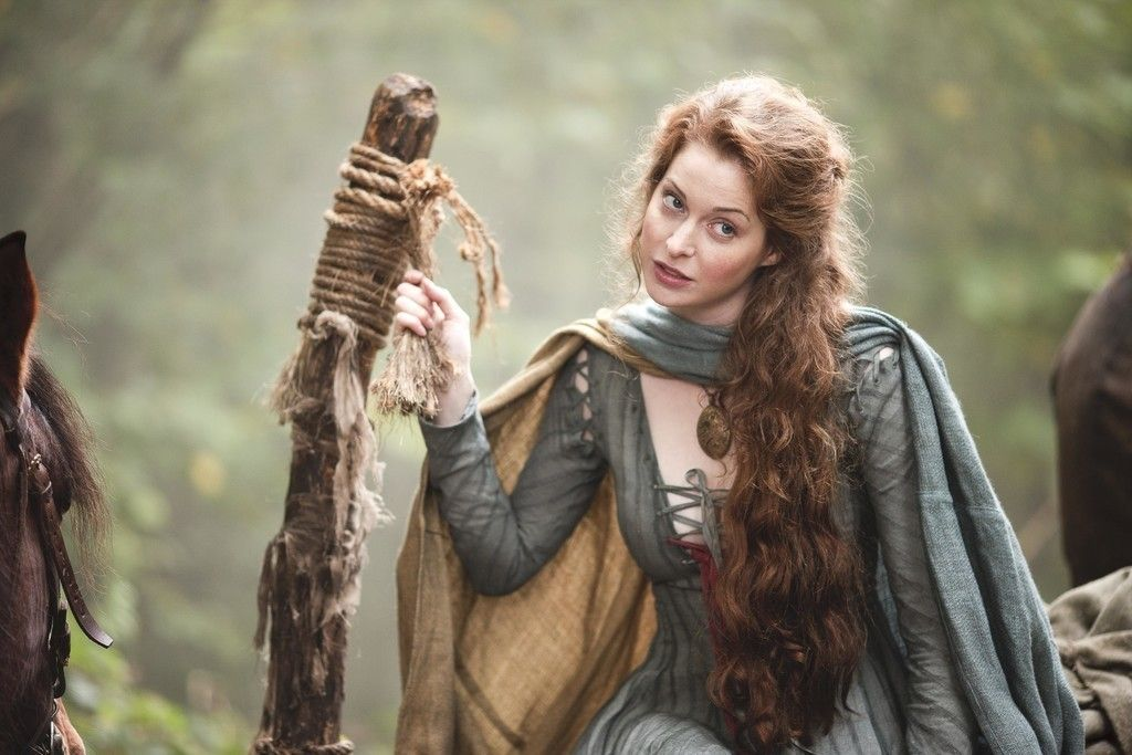 Esme Bianco Game Of Thrones Tv Show 5k Wallpaper Game Of