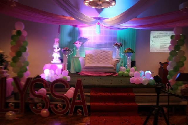 Rooms498's offers you a wide variety of affordable wedding packages for your special day? Look no further. We at Rooms498 can help yo...